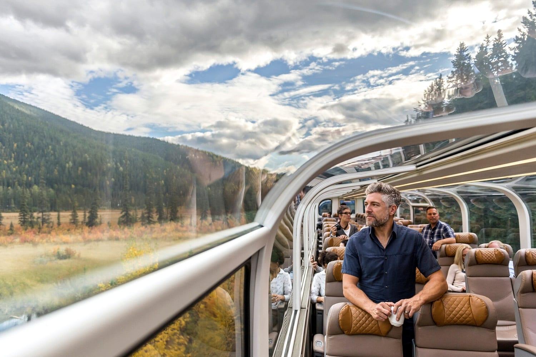 Rail-Travel-Specialty